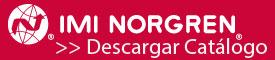 Descargar Catálogo Norgren