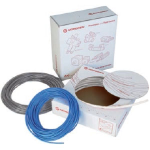 Norgren 2 cajas y rollos de tubing pu2