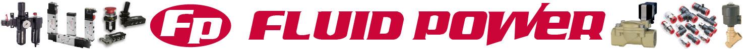 Fluid Power SA de CV - Norgren, Herion, Buschjost, WatsonSmith, Kip