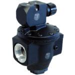 Norgren R18 - Regulador de presión