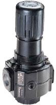 Norgren R74G - Regulador de presión - Excelon 74