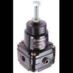 Norgren R68G - Regulador de presión