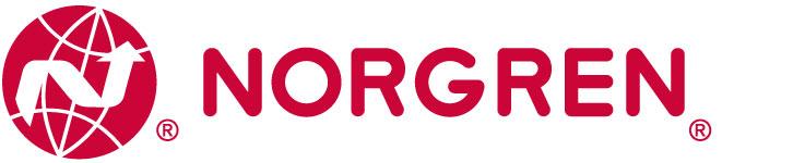 Logo Norgren Neumática